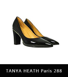 Tanya Taylor 2015春夏系列