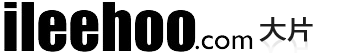 www.ca518.com