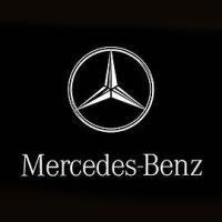 Mercedes·Benz