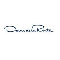 OscarDeLa·Renta