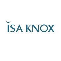 Isa Knox