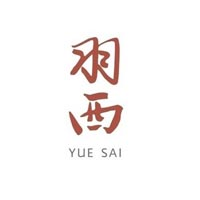 YUE-SAI