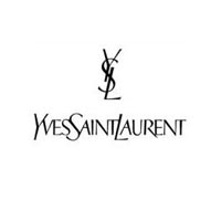 YSL (Yve Saint Laurent)