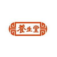 YangShengTang