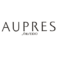 AUPRES