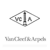 Van Cleef&Arpels