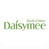 Daisymee