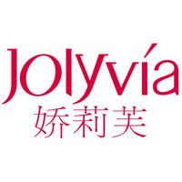 JOLYVIA