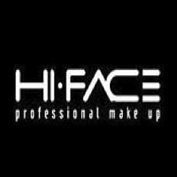 HI-FACE