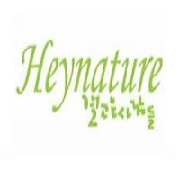 Heynature