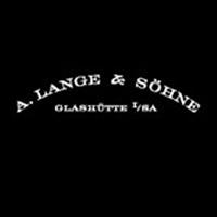 A.Lange