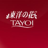 TAYOI