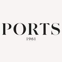 Ports1961