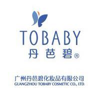 Tobaby