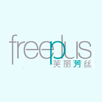 Freeplus