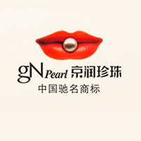 gN Pear