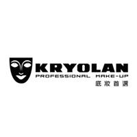 Kryolan