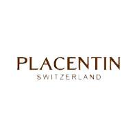 Placentin