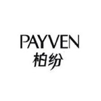 Payven