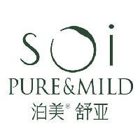 puremild-soi