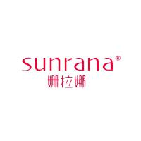 Sunrana