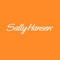 SallyHansen
