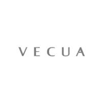 Vecua