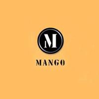 MNG (MANGO)