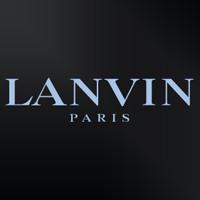 Lanvin·
