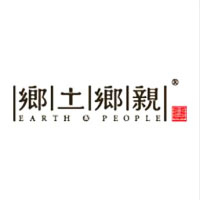 Earth & People