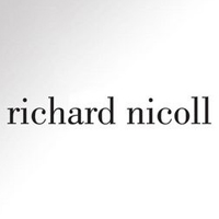 Richard Nicoll