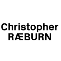 Christopher Raeburn