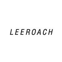 Lee Roach