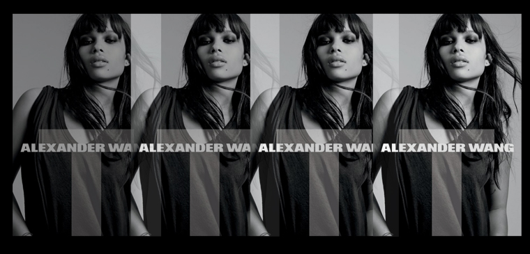 Alexander Wang4
