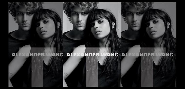Alexander Wang2