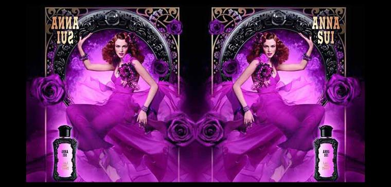 Anna Sui3