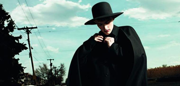 Dior Homme 3