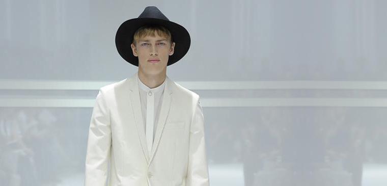 Dior Homme 4