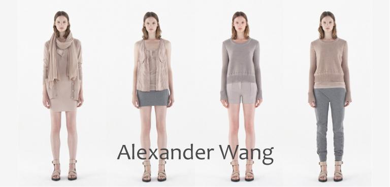 Alexander Wang02
