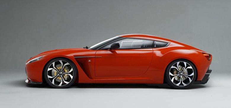 Aston Martin1