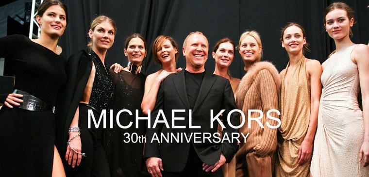 MichaelKors/迈克柯尔1