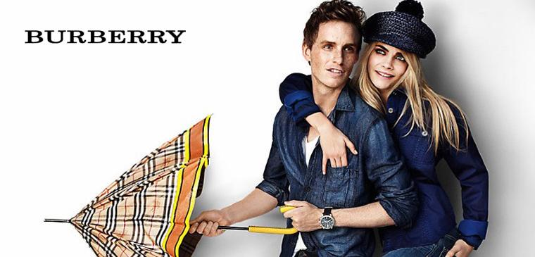 Burberry3