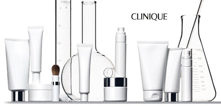 clinique3