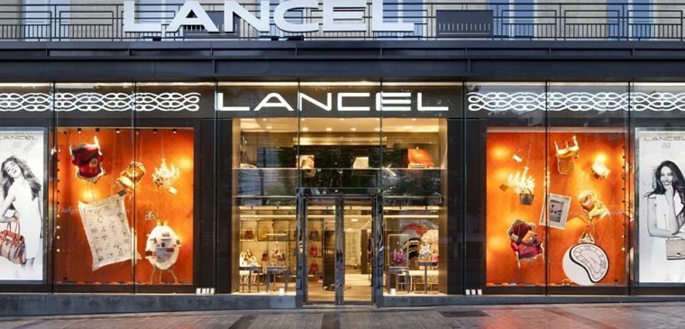 Lancel/兰姿2