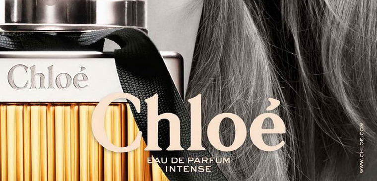 Chloé4