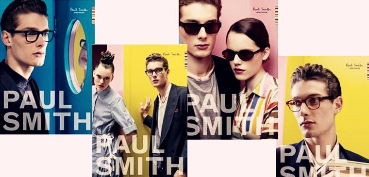Paul Smith2