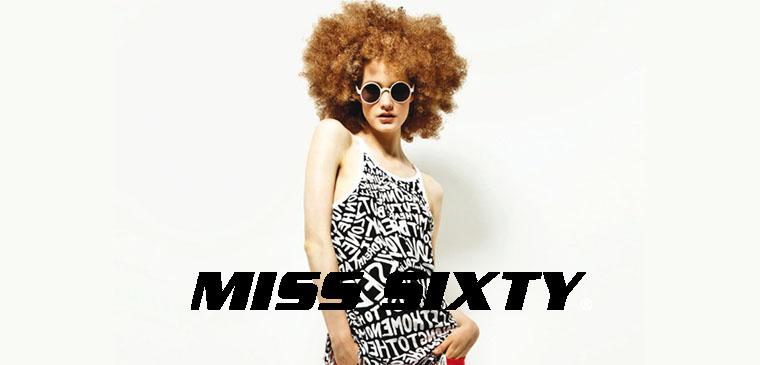 Miss Sixty1