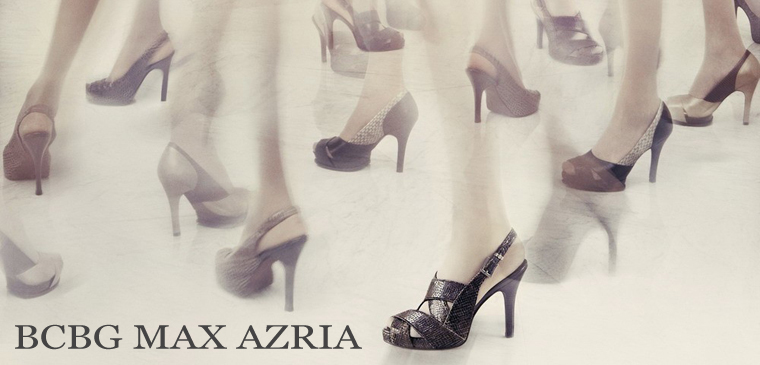 BCBG MAX AZRIA3
