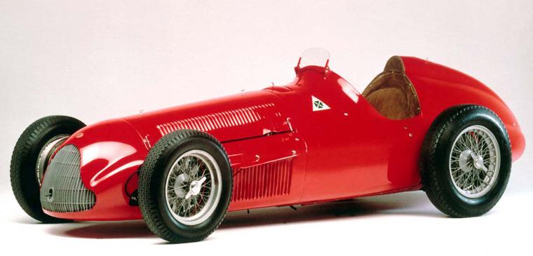 Alfa Romeo2