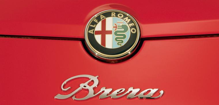 Alfa Romeo3
